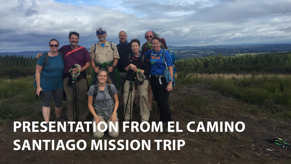 Presentation from El Camino Santiago Mission Trip.jpg