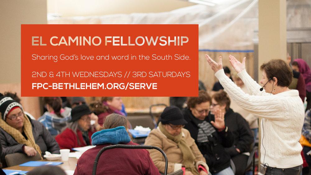 El Camino Fellowship_print2.jpg