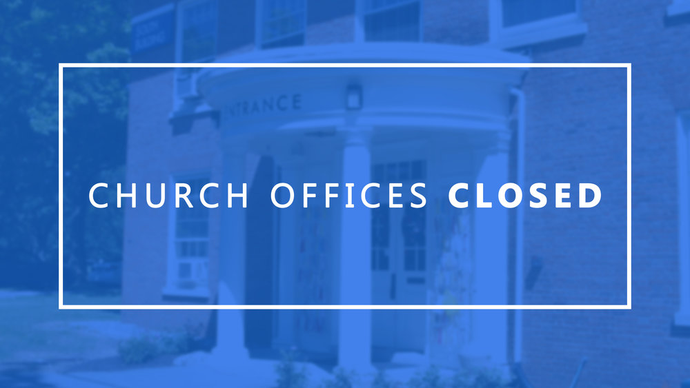 Church Offices & Facilities Closed detailed_generic.jpg