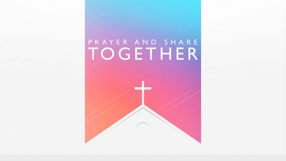 Prayer and Share SIMPLE.jpg