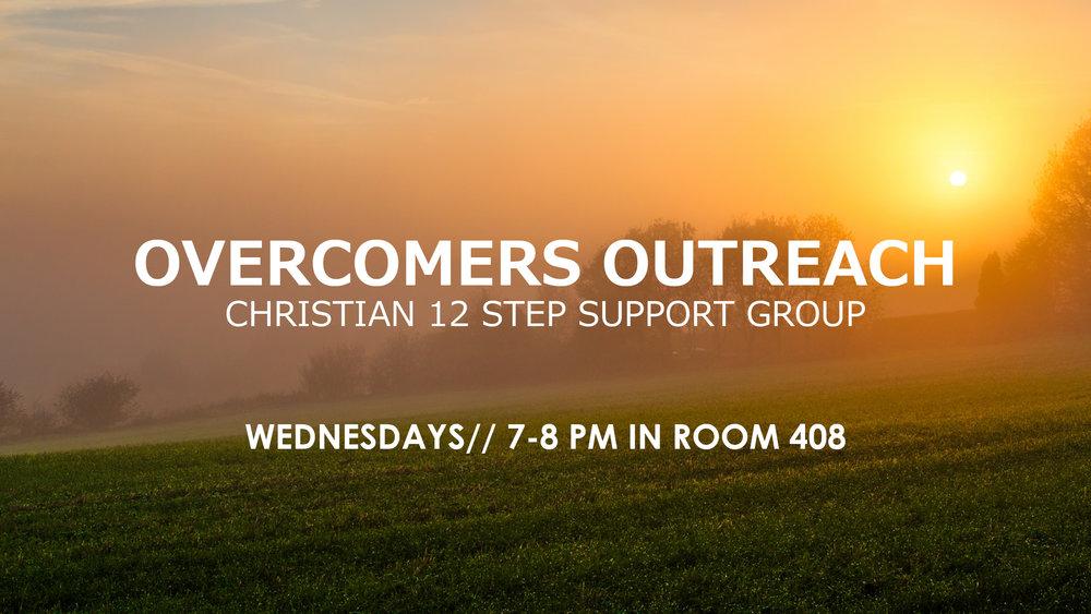 Overcomers Outreach.jpg