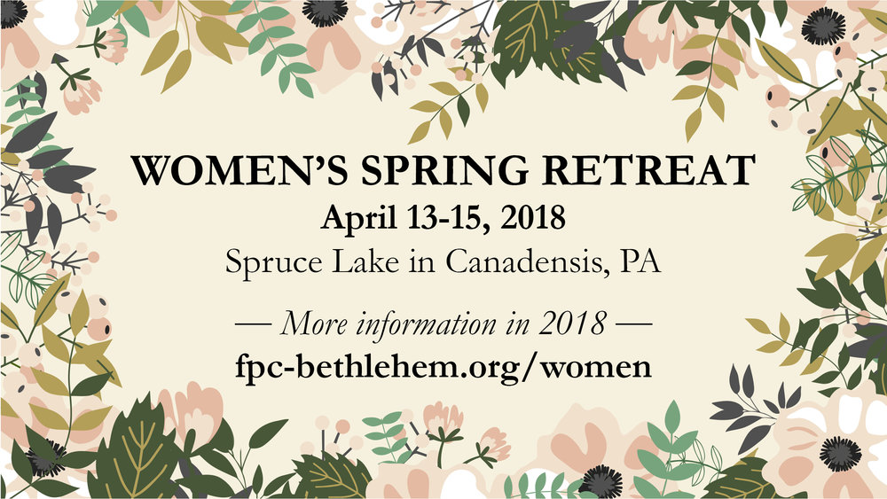 womens retreat_spring 2018_save the date.jpg