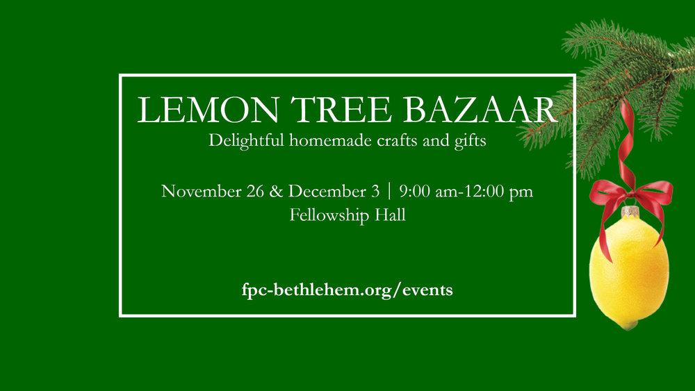 Lemon Tree Bazar.jpg
