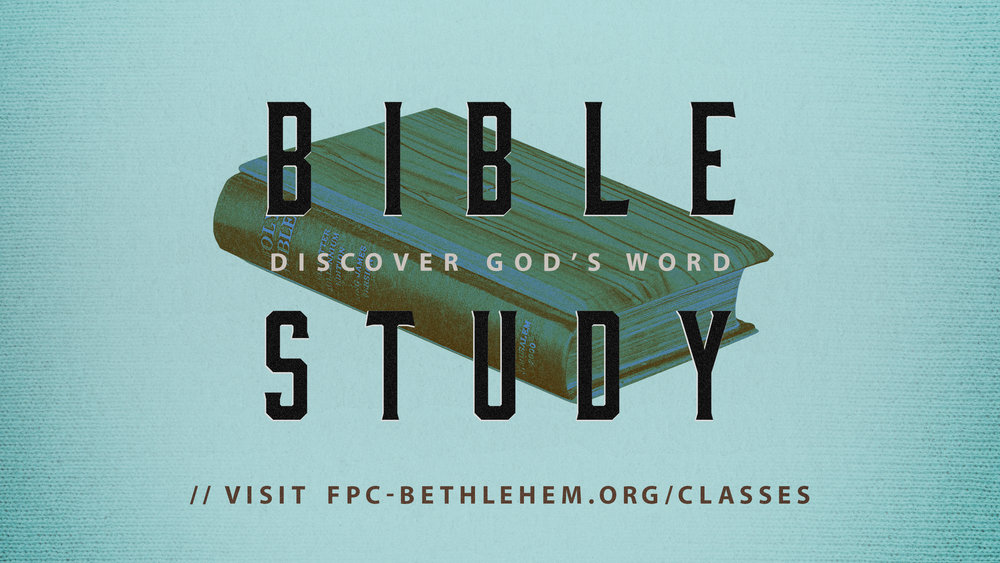 winter bible study_detail.jpg
