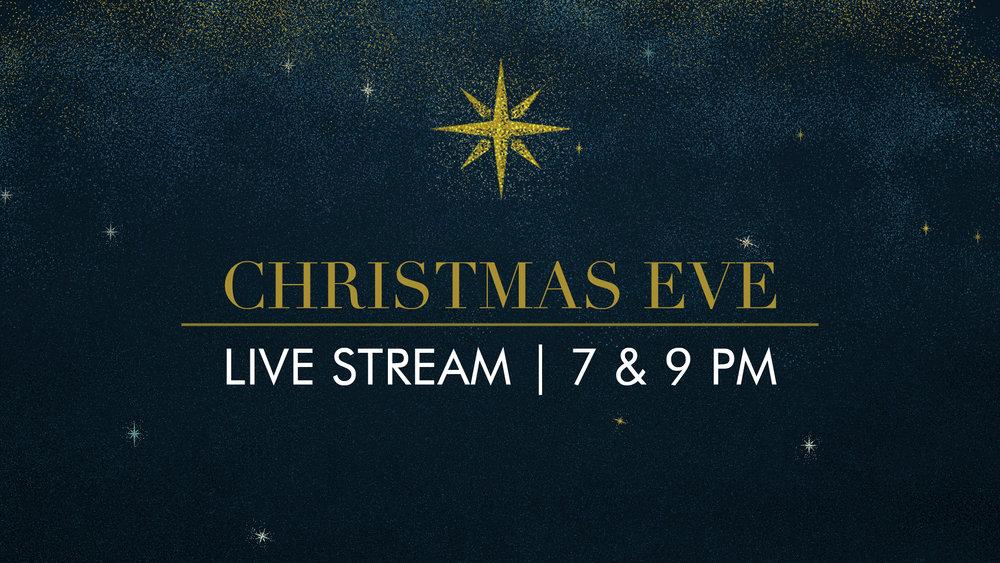 Christmas Live Stream.jpg