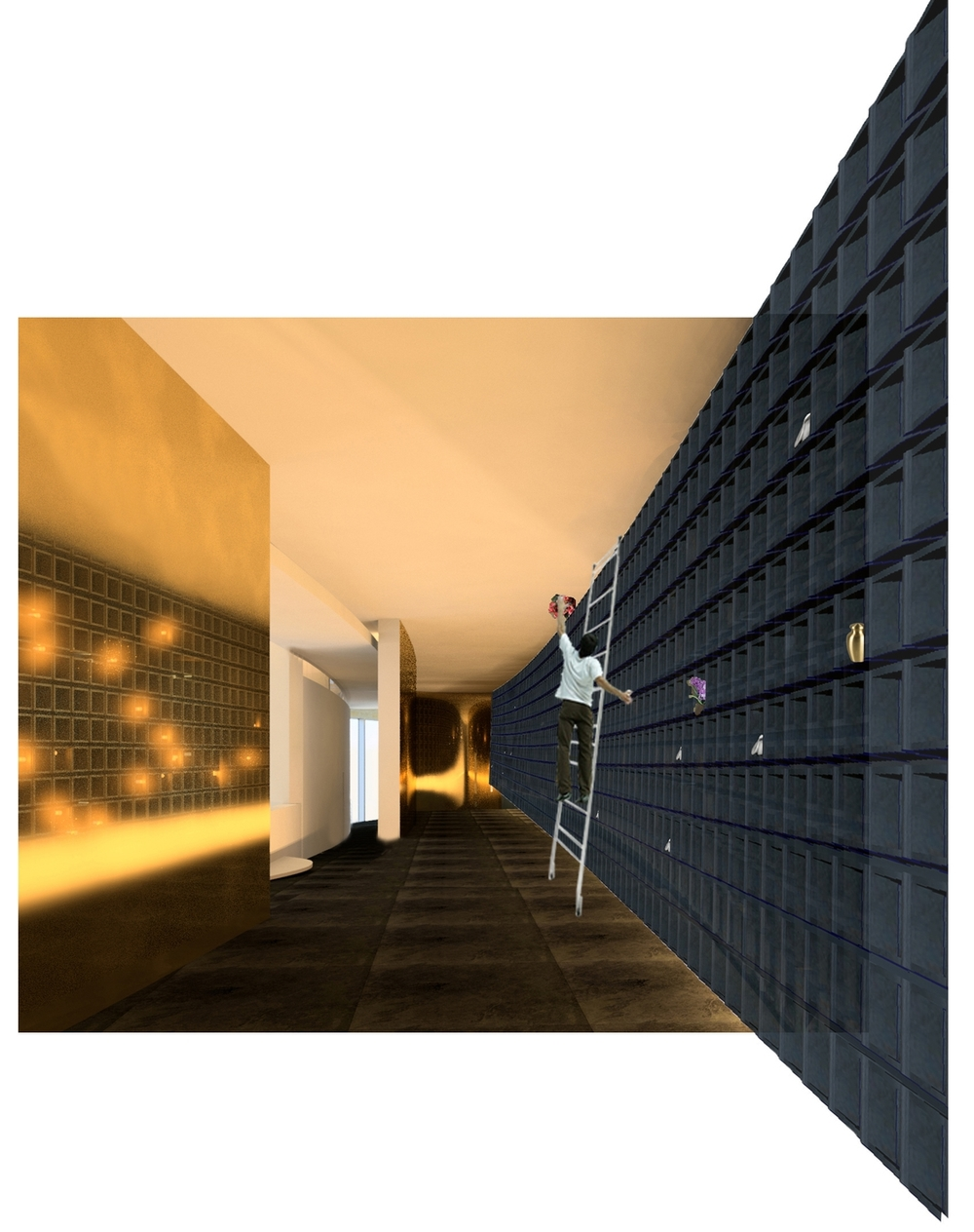 perspectivefinal12.jpg