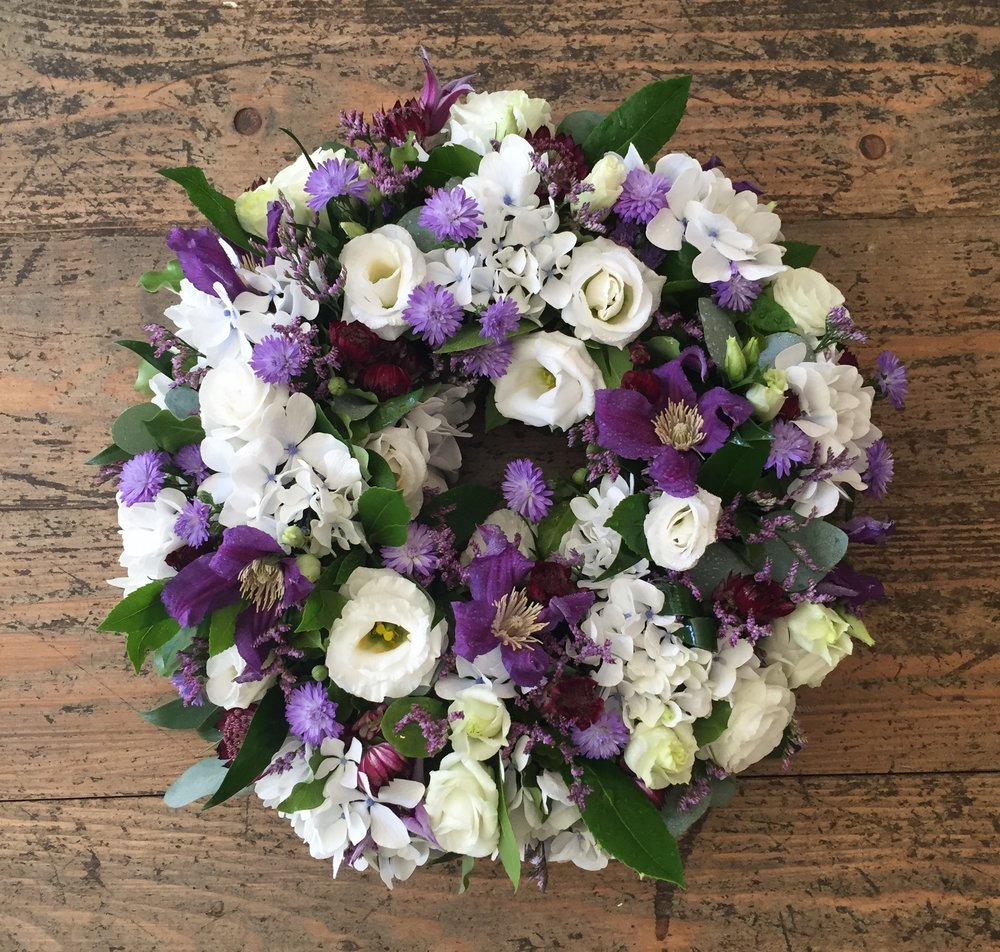 Sympathy flowers stems sympathy flowers izmirmasajfo