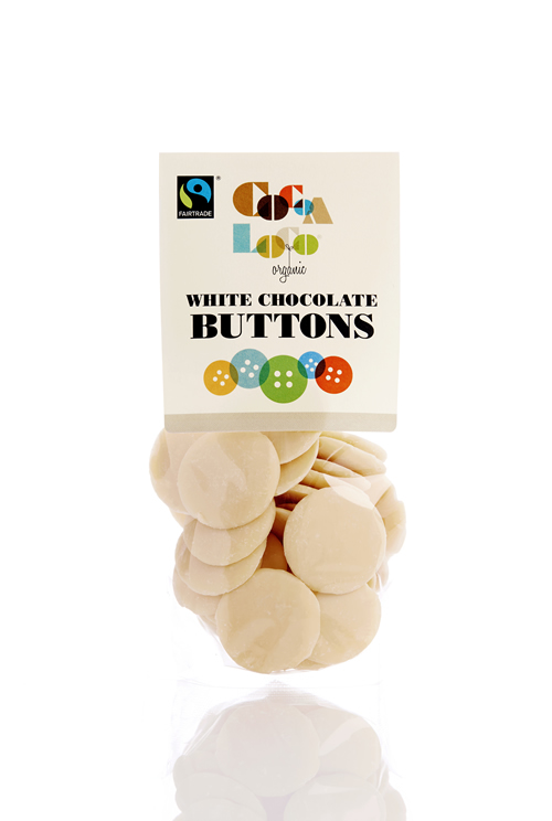 CocoaLoco_WhiteButtons_500.jpg