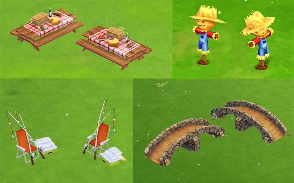 farm2_01 copy.jpg