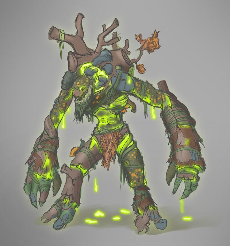 Swamp_Elemental_02.jpg
