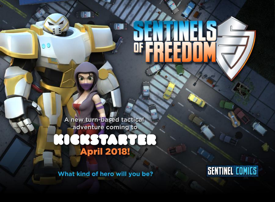 Games-02.jpg