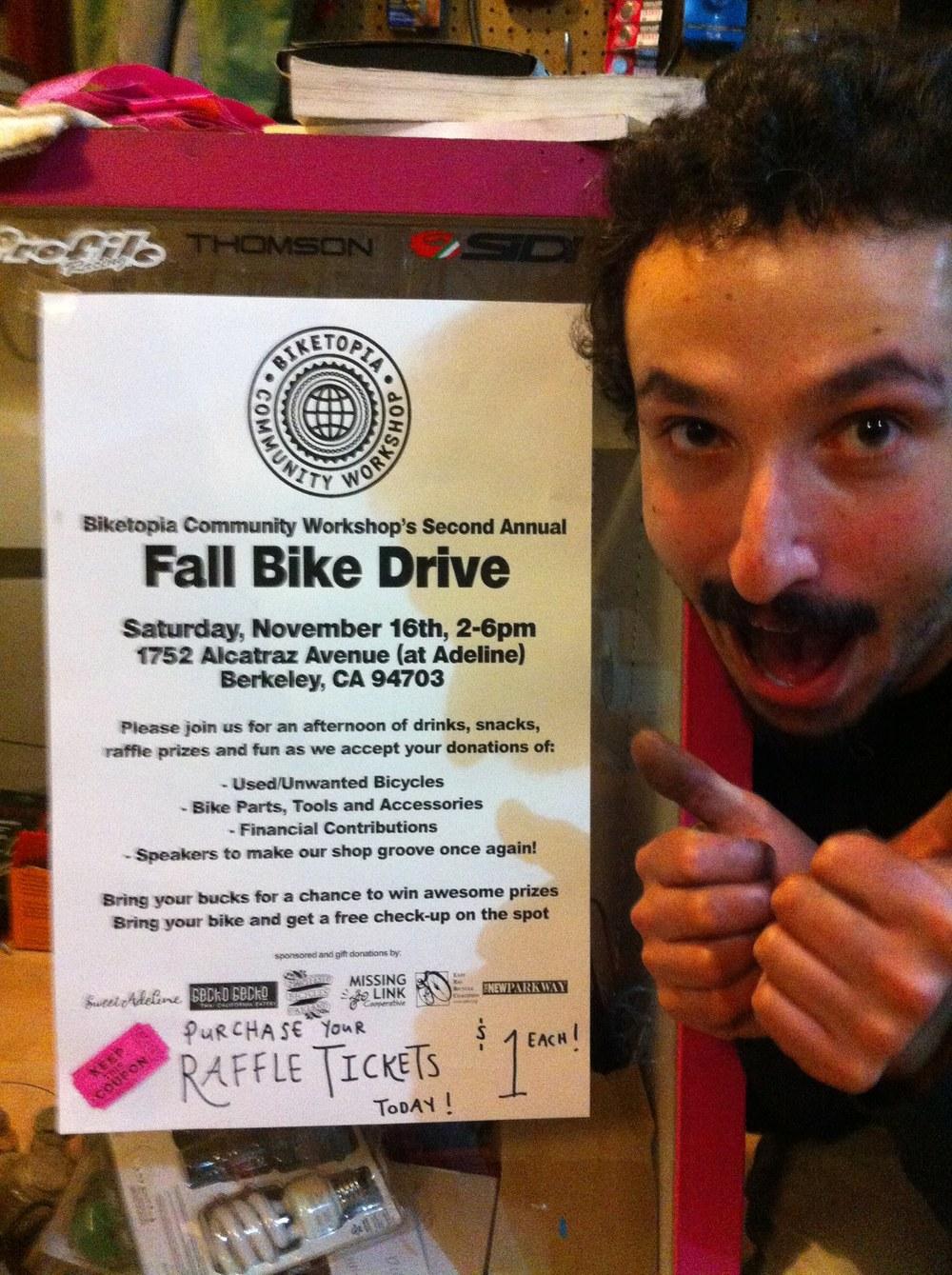 fall bike drive.jpg