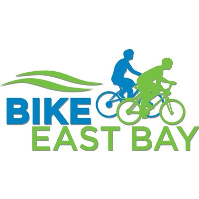 bike_east_bay.png