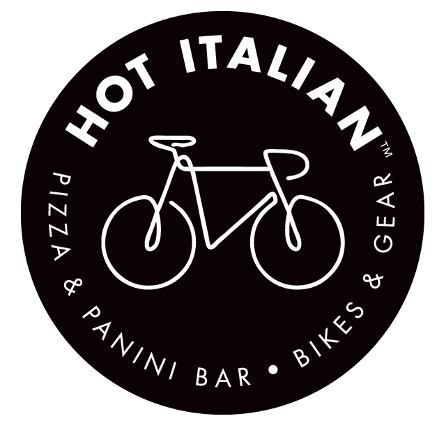 hot italian_bike_logo.jpg