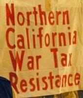 war tax resistance.jpg