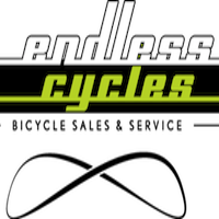 endless-cycles-castro-valley-logo3-3.png