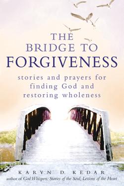 KK_Forgiveness.jpg