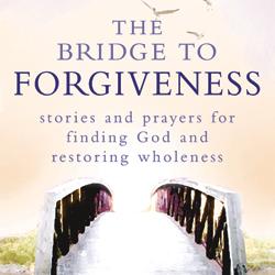 KK_Forgiveness.png