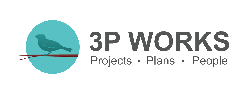 3P Works Logo 2.png