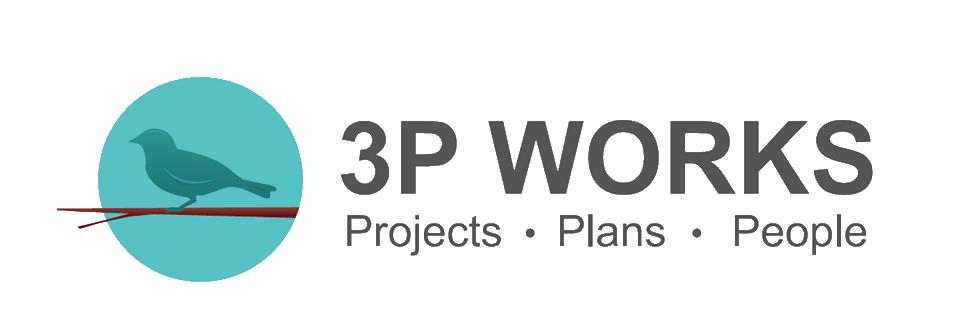 3P Works Logo 2.png