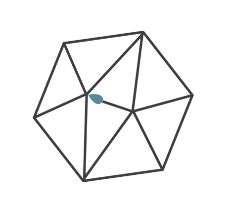 knowtions-logo.jpg