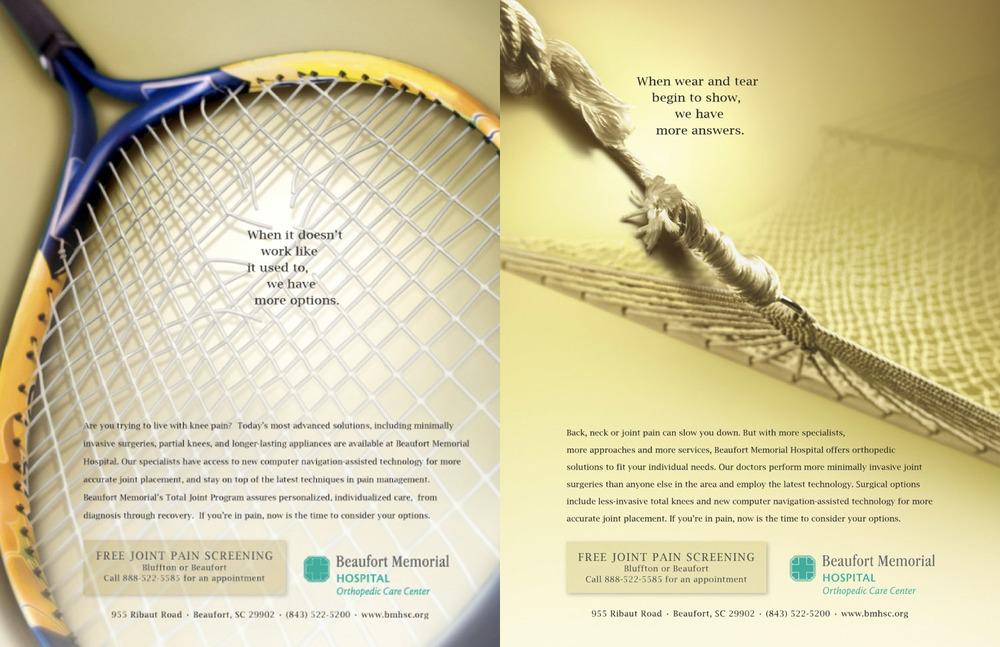 Final tennis.jpg