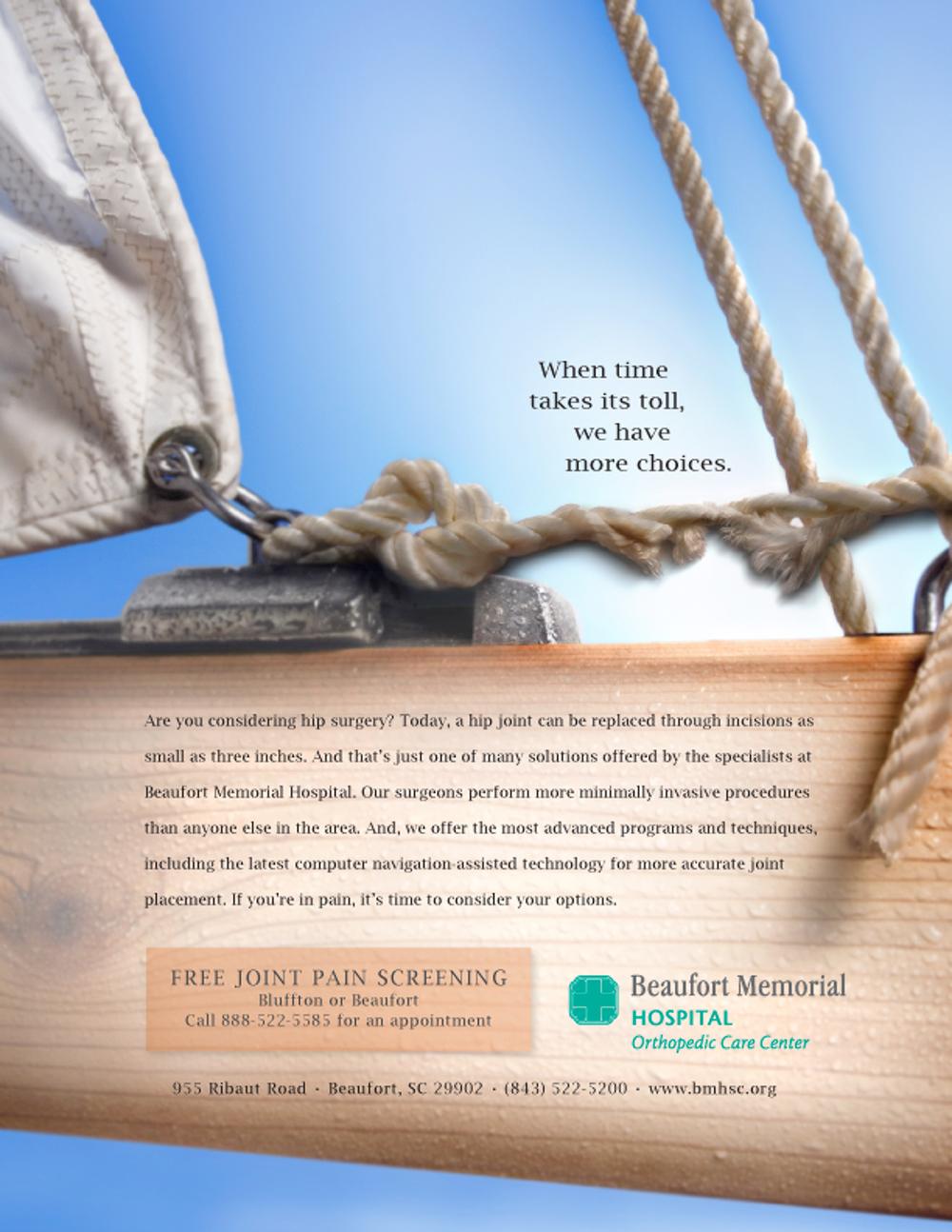 Final_sailboat.jpg