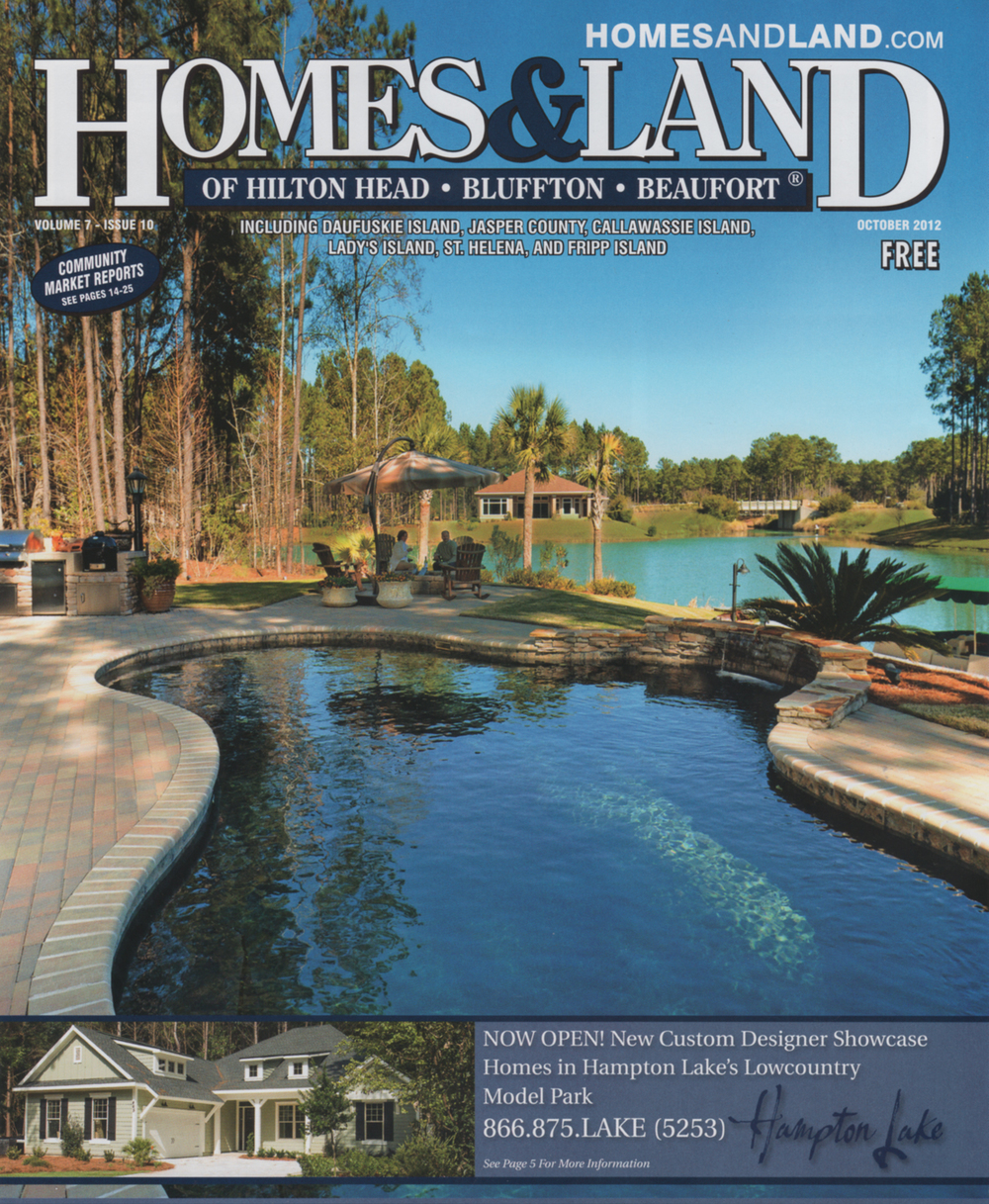 Homes_and_Land_Cover.jpg