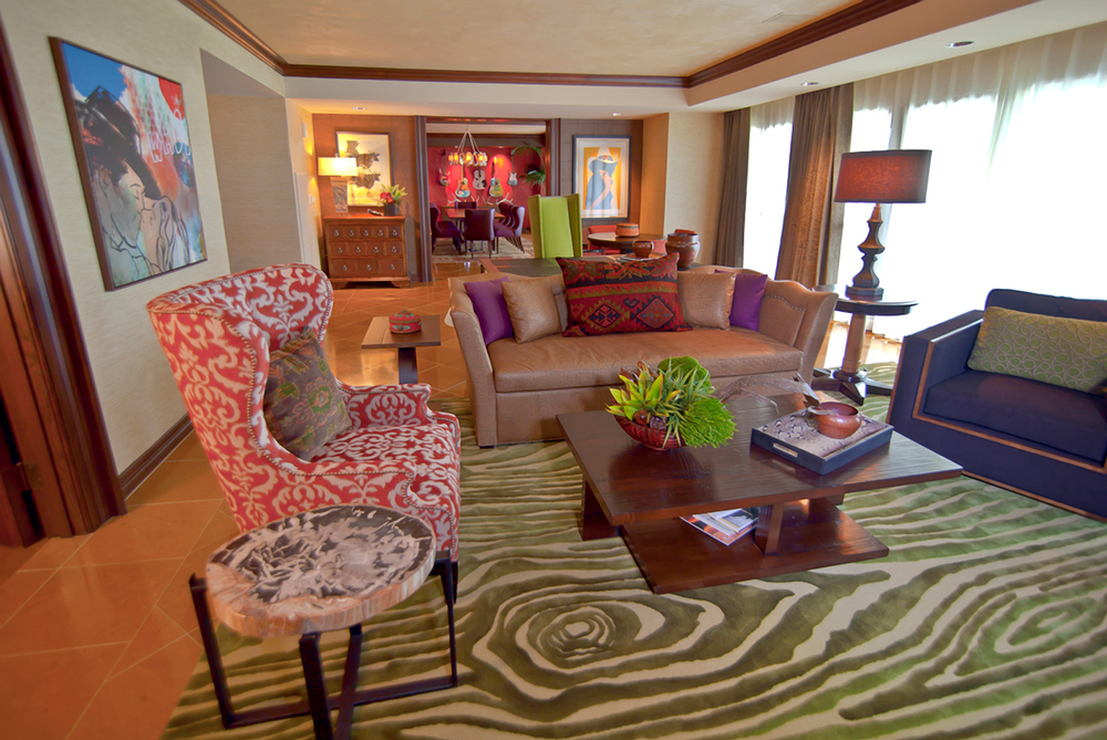 dfchase-hotels-gaylord-texan-presidential-suite2.jpg
