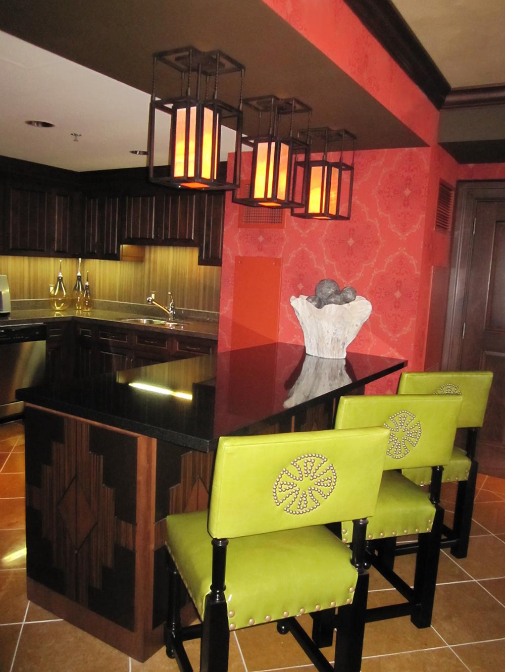 dfchase-hotels-gaylord-texan-presidential-suite4.jpg