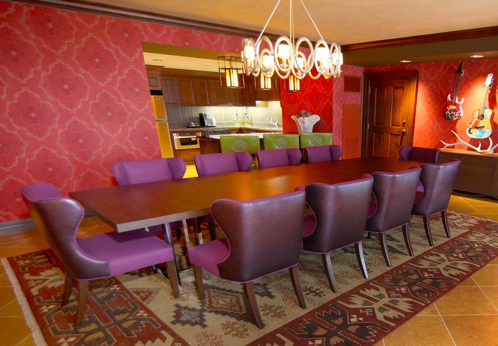 dfchase-hotels-gaylord-texan-presidential-suite6.jpg