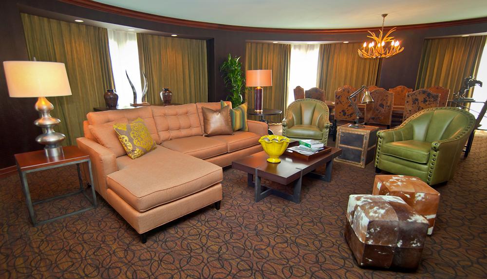 dfchase-hotels-gaylord-texan-presidential-suite7.jpg