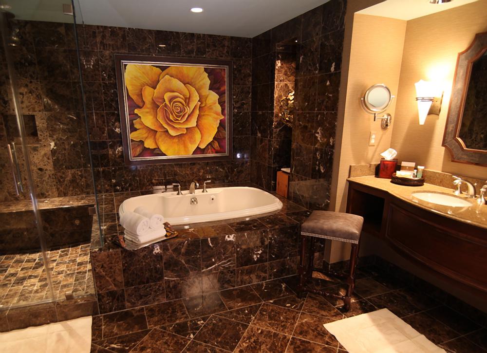 dfchase-hotels-gaylord-texan-presidential-suite9.jpg