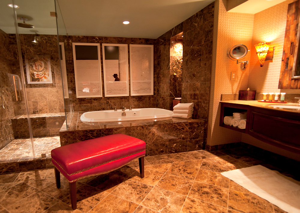 dfchase-hotels-gaylord-texan-presidential-suite10.jpg