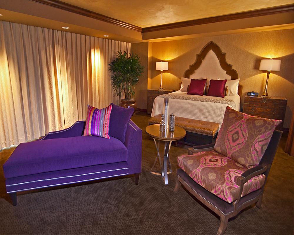 dfchase-hotels-gaylord-texan-presidential-suite11.jpg