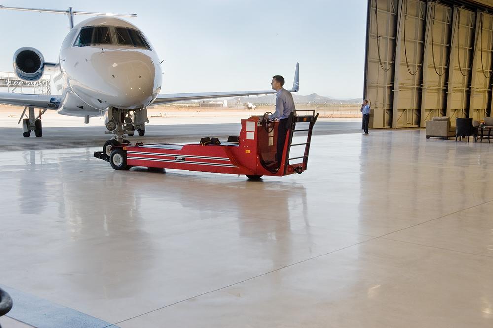 embraer-mesa,-az-2.jpg