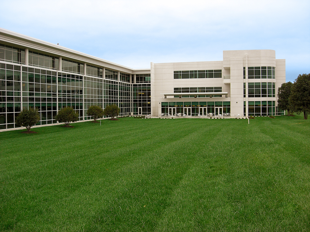 the-rawlings-group-corporate-headquarters-1.jpg