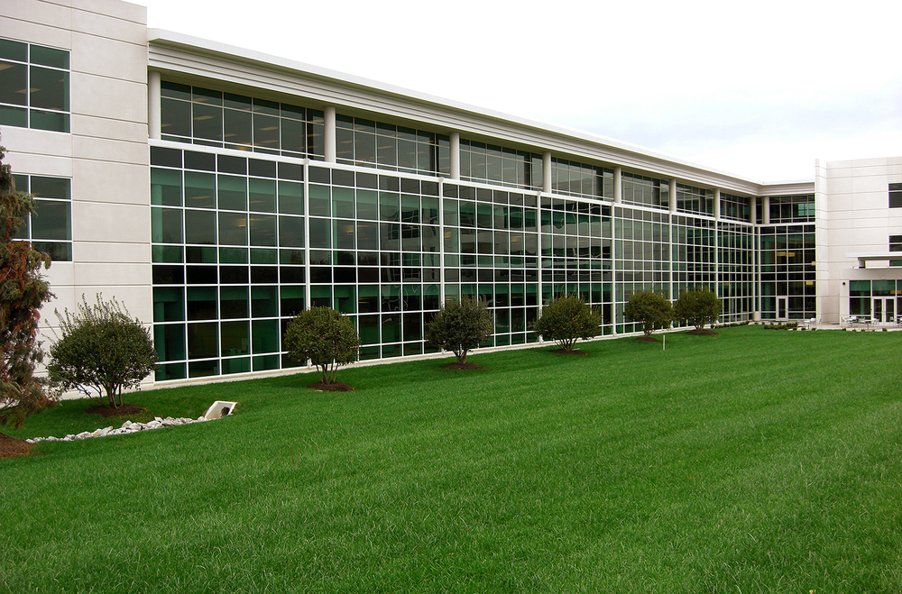 the-rawlings-group-corporate-headquarters-3.jpg