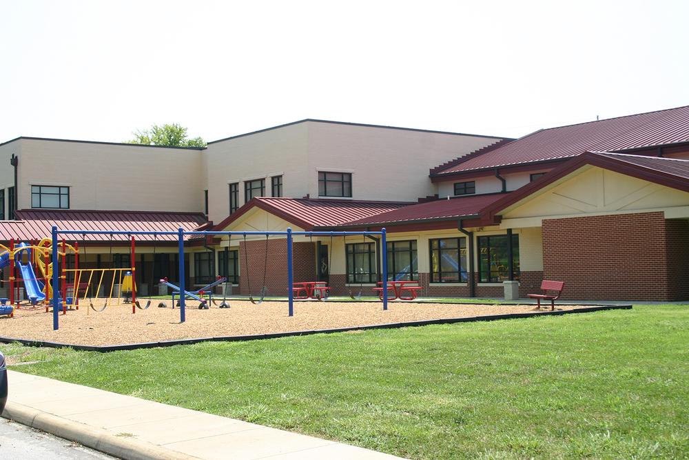 mayfield-elementary-school-2.jpg