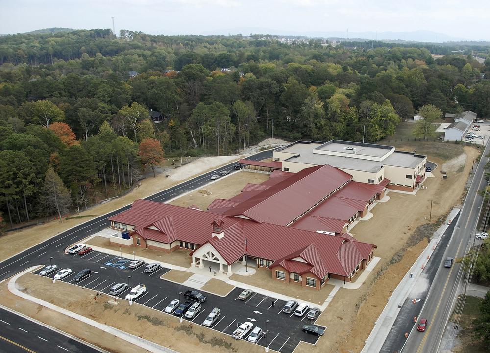 mayfield-elementary-school-1.jpg