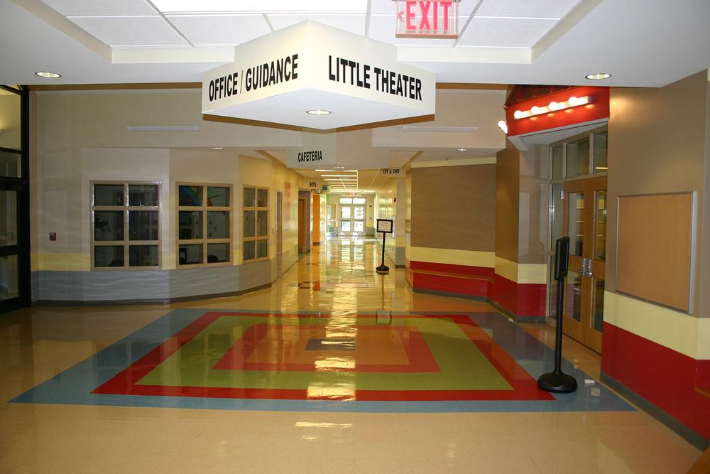 mayfield-elementary-school-4.jpg