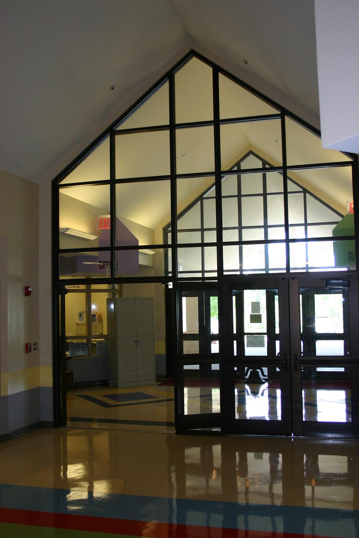 mayfield-elementary-school-3.jpg