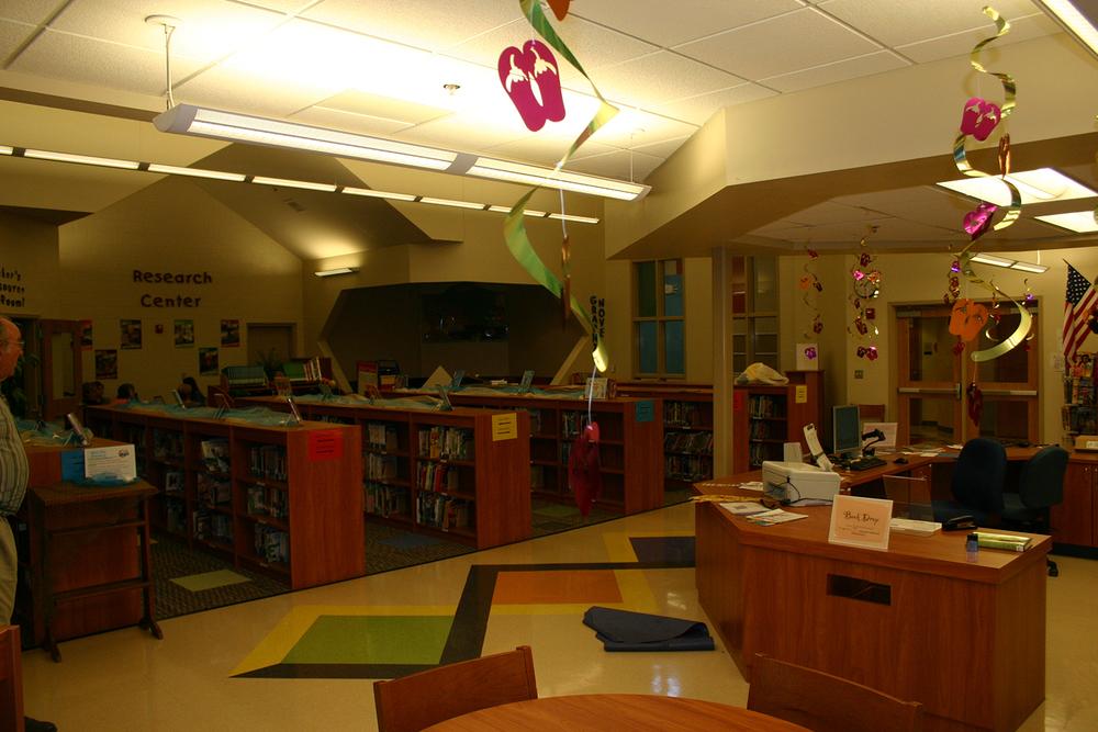 mayfield-elementary-school-5.jpg