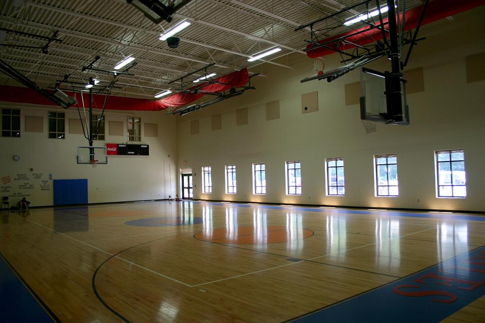 mayfield-elementary-school-6.jpg