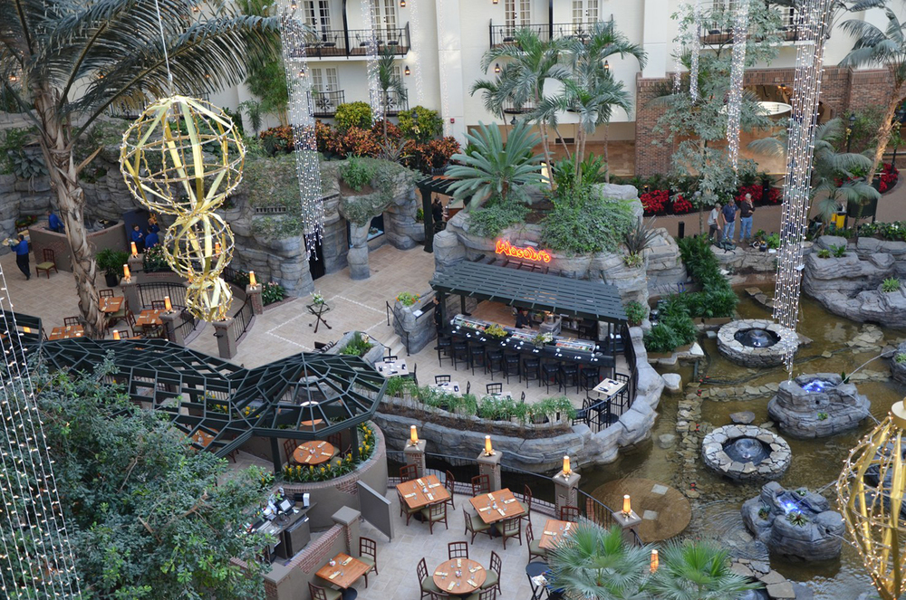 flood-restoration-gaylord-opryland-resort-and-convention-center-1.jpg