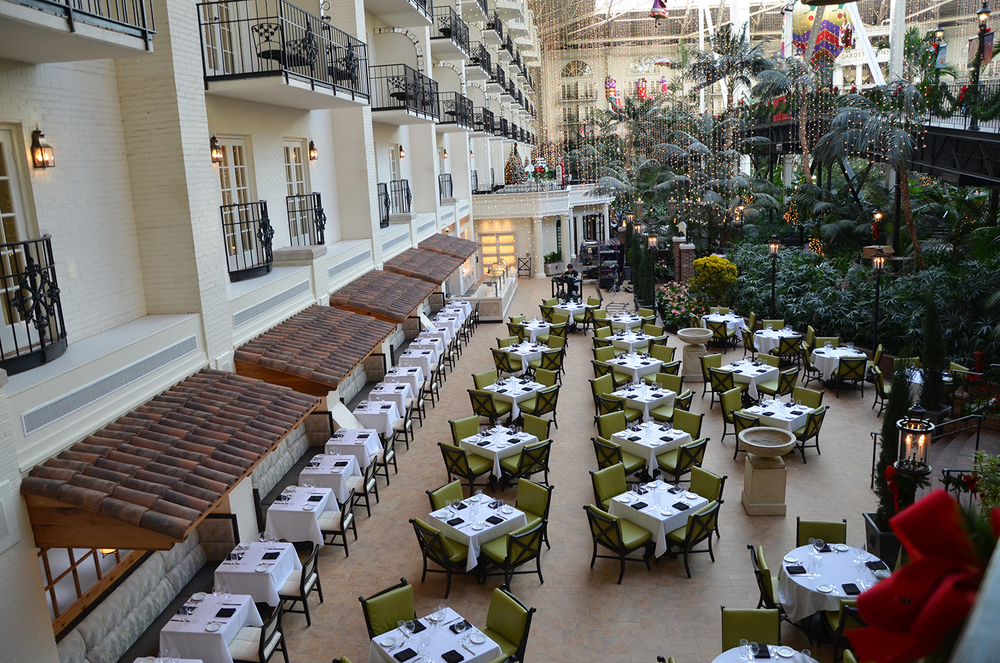 flood-restoration-gaylord-opryland-resort-and-convention-center-2.jpg