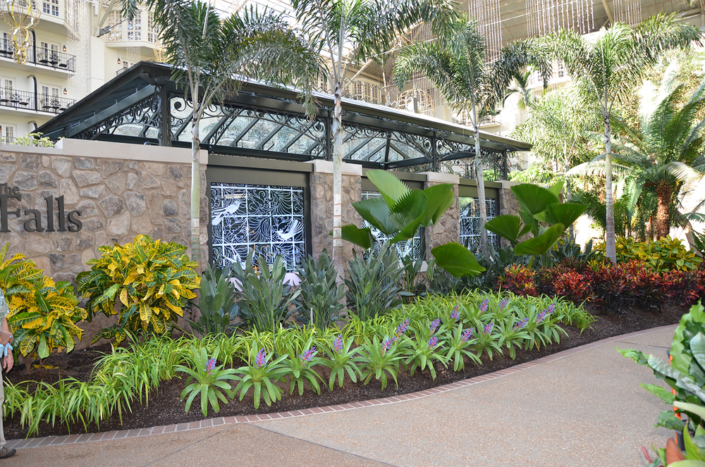 flood-restoration-gaylord-opryland-resort-and-convention-center-3.jpg