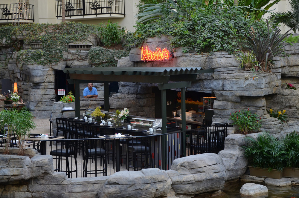 flood-restoration-gaylord-opryland-resort-and-convention-center-5.jpg