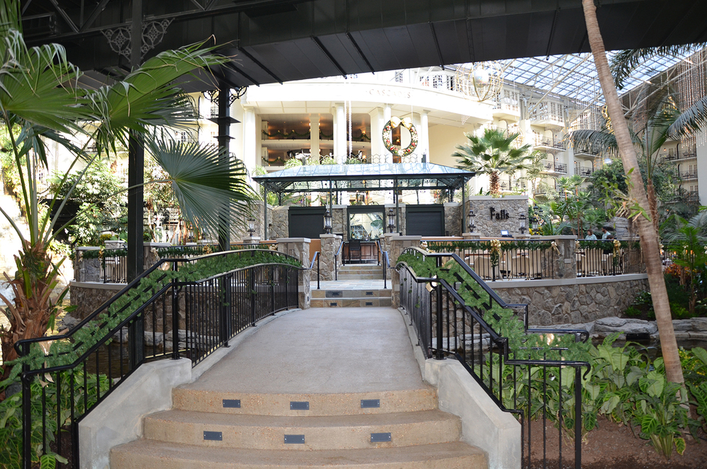 flood-restoration-gaylord-opryland-resort-and-convention-center-6.jpg
