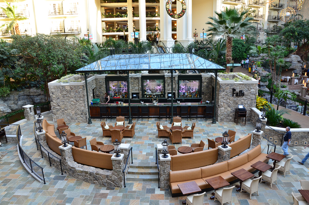 flood-restoration-gaylord-opryland-resort-and-convention-center-17.jpg
